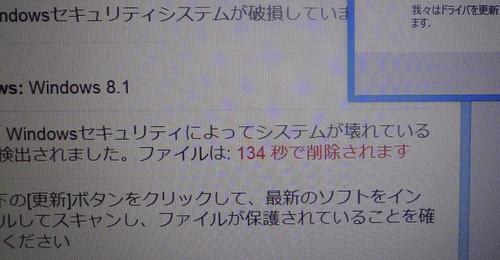 P1110358jpgaa_2